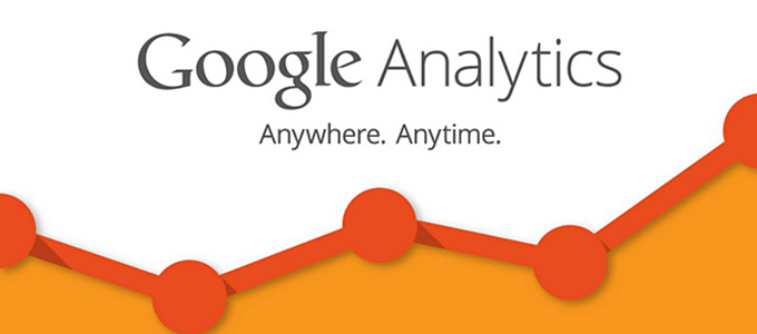 "Google's New ""Universal"" Analytics Tracking"