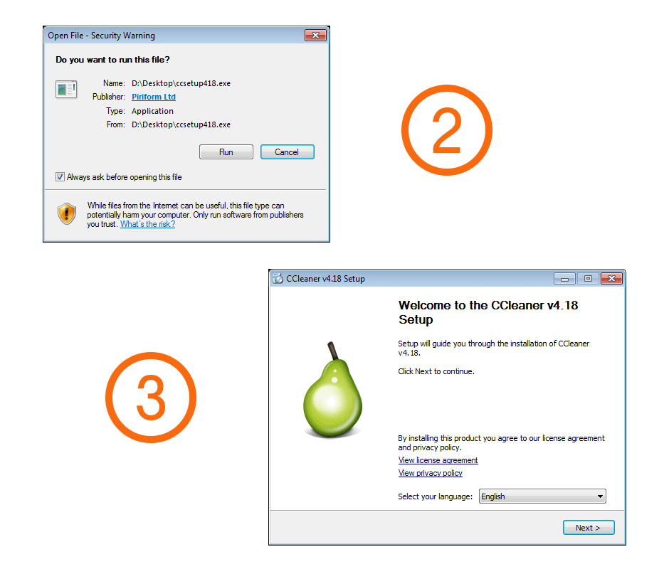 ccleaner-2.png